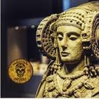 FDLI 4x11 La Dama de Elche y otros enigmas arqueológicos