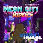 ¿Volver a jugar los mismos juegos? Ft. Neon City Riders