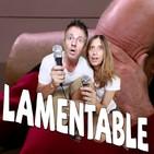 Viajar de cine 2x03 - El podcast más lamentable de la historia. Palencia 2