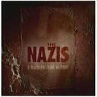 Nazis, un aviso de la historia (hacia Treblinka 5 de 6)