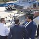 La província de Castelló combatrà els mosquits amb tres helicòpters , 18 drons i 40 efectius terrestres
