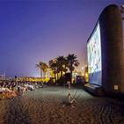 Economía para la Ciudadanía - T9 - Andalucía de Cine