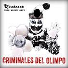 01X03: John Wayne Gacy - El Payaso Asesino (Criminales del Olimpo)