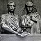 Los hermanos Graco y sus reformas.
