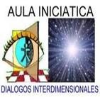 LA LUZ COMO CONCIENCIA, PRINCIPIO DE VIDA, REALIDAD DIVINA Y REALIZACION ESPIRITUAL... en Diálogos Interdimensionales
