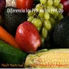 35 Diferencia los PPR de los PPR Op