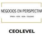 #12 Alejandro y Javier - CEOLevel (Primera Parte)
