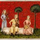 Extra: Ars Nova, la música del siglo XIV