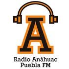 Radio anahuac 27 marzo 2020 (parte 3)