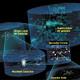 ApP13: Las escalas del Universo