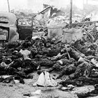 36. Los crímenes de guerra de los Aliados en la Segunda Guerra Mundial