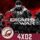 GR (4x02) ESPECIAL GEARS OF WAR (La saga al completo)