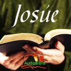 Josué 10, 1-15 AudioBibilia