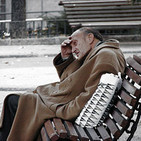 Neosolteros, soledad asegurada