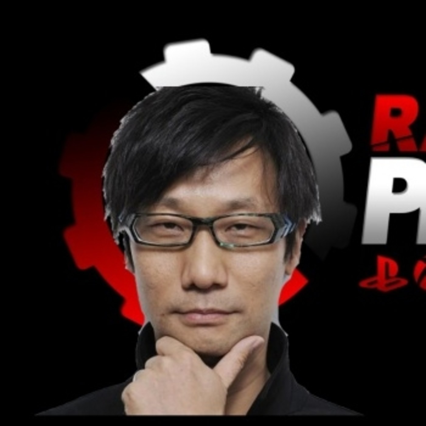 Radical Player 89: De Kojima a Cliffy B