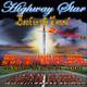HIGHWAY STAR (la ruta de los sordos) programa nº 65 ( 3ª temporada )