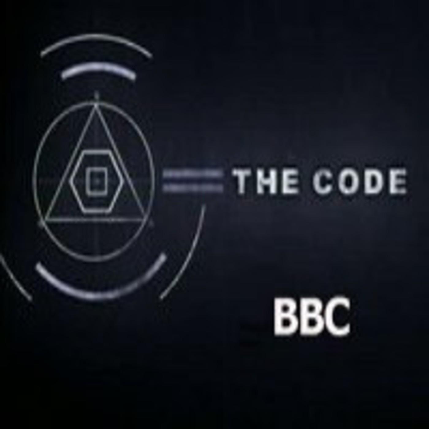 Los códigos secretos que rigen nuestro universo