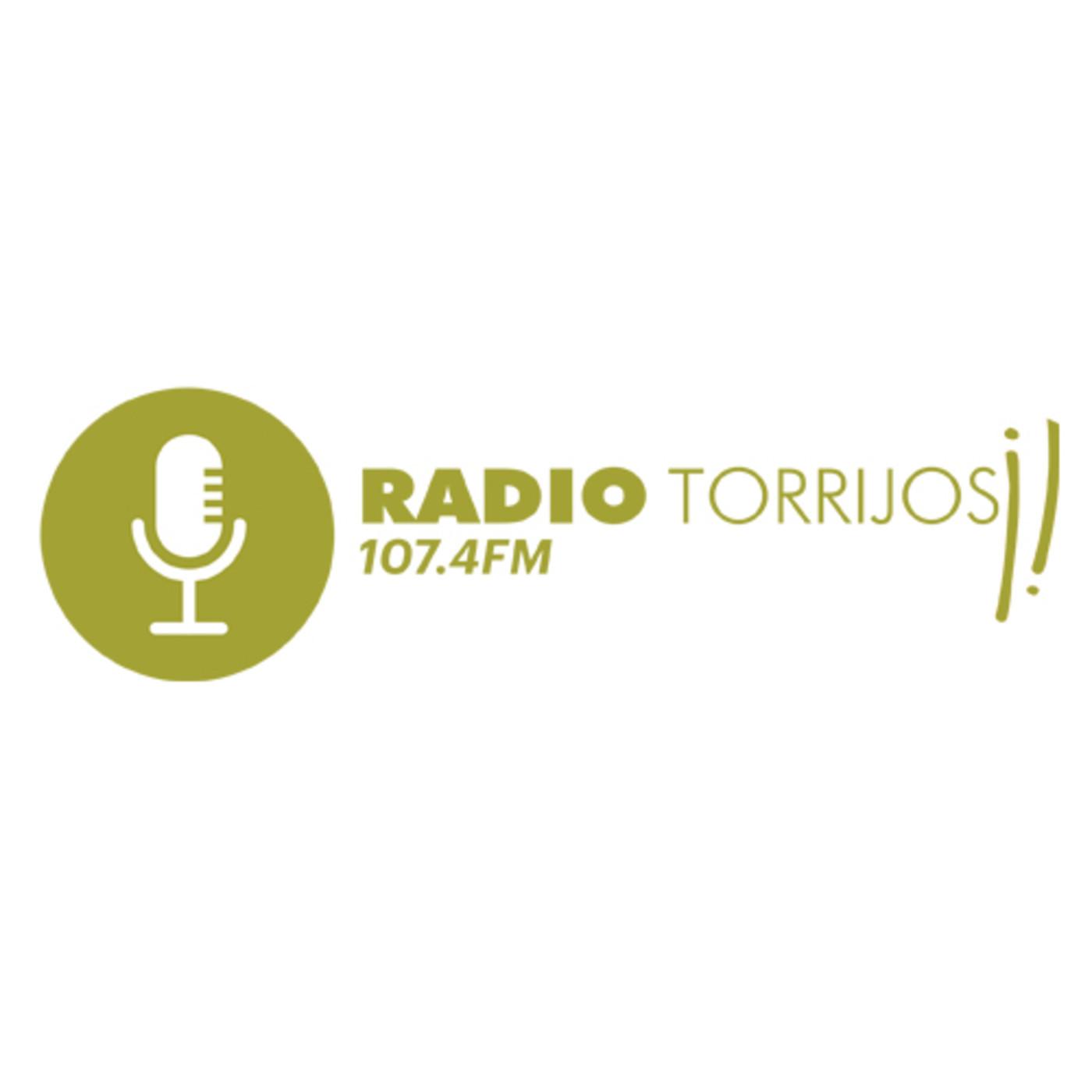 La España Mágica 18/09/20 (Estreno)