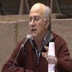 MMS ¿Medicamento o Veneno? - Discurso de apertura de Josep Pàmies