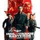 Bastardos sin Gloria (Quentin Tarantino) - Segundas impresiones Ep. 2