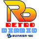 Retrodiario Bunker 401 Podcast 0001
