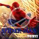 T02E13 - La Historia detrás de Spider-Man Uno de Sam Raimi