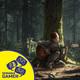 The Last if Us Part II Primeras Impresiones / EA Play 2020 - Semana Gamer 112
