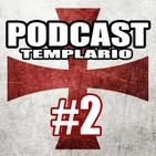 Podcast Templario #2. PUBG y los Battle Royale
