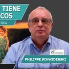 Como saber si un NIÑO tiene PROBLEMAS ENERGÉTICOS con Philippe Schwiderski - LNT® - Mejorado