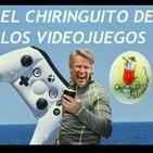 El Chiringuito Gamer 1x07 - Sexo en los videojuegos