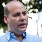 Entrevista Jorge Chayeb Concejal electo del PSUV en Chacao