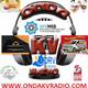 Onda KV Radio Programa La Mejor Música Lunes 20190429