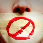 Sapere aude: Quins són els límits de la llibertat d'expressió?