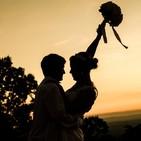 VENTANA ABIERTA: Comunicación en el matrimonio
