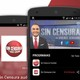 Podcast Sin Censura con @VicenteSerrano 051517