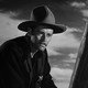 BSO - CAPÍTULO 196 - Al Oeste: ¿conoces a Wyatt Earp?