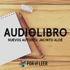 Casualidad - Jacinto Aloé | Nuevos autores
