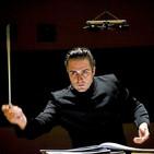 Film Symphony Orchestra y la gira John Williams