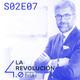 S02 E07: La innovación como palanca de cambio en toda Transformación Digital, por Fran Chuan