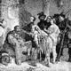 Los castigos en la Edad Media