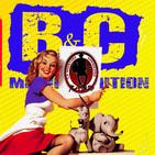 B&C Musical Edition Vol. 51