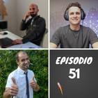 Episodio 51 - Orden de los factores de posicionamiento y chiquipuntos