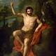 San Juan el verdadero Mesías