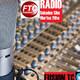 #FTCRadio Resumen automovilístico del fin de semana