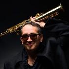 Jazz Expresso ( 26-04-19 ) 642