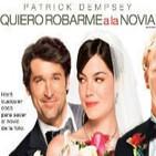 Quiero robarme a la novia (2008) Audio Latino [AD]
