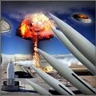 OVNIs sobre Bases Nucleares (Conferencia de Militares 2010)