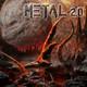 METAL 2.0 - prog 442