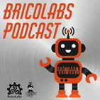 #00-Bricolabs Podcast