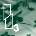 #03 Mujeres en las artes mediales